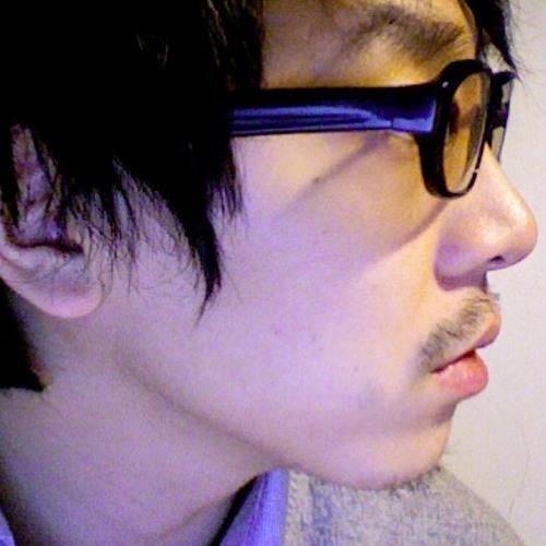 hrmc's avatar