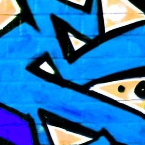 tincat's avatar