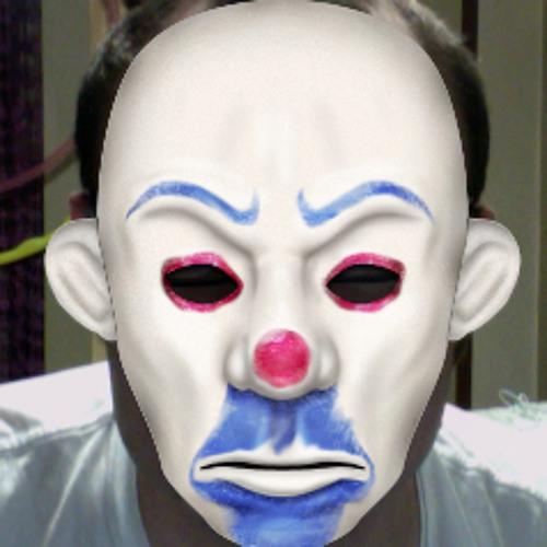 Dycsan's avatar