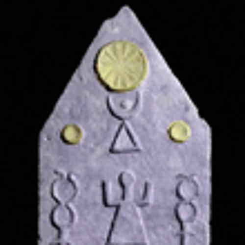 Qaliqo (Qq)'s avatar