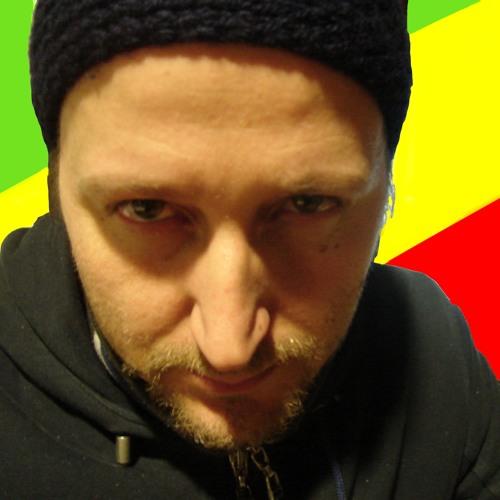 yellowman's avatar