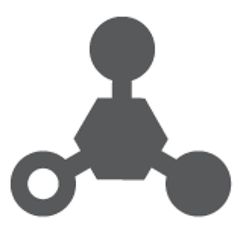fileunderzero's avatar