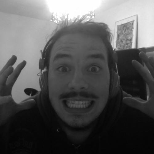 The_Havock's avatar