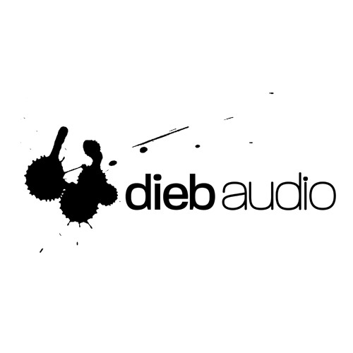 Dieb Audio's avatar