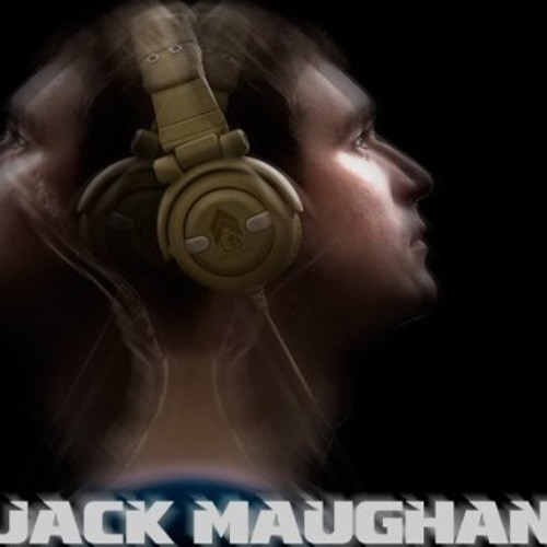 Jack Maughan's avatar