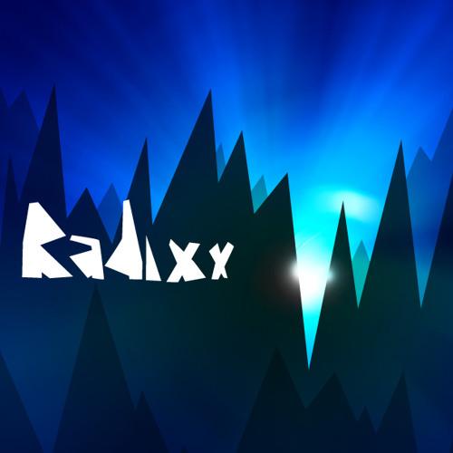 Radixx's avatar