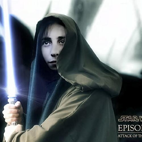 vavinchi's avatar