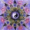 Download Song Celeste - Reiki Meditation MP3 Free