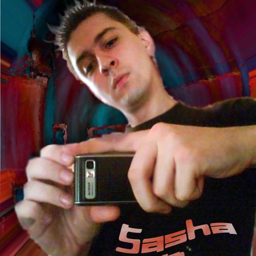Sasha LSD's avatar