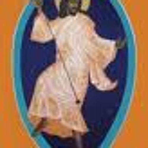bradjfield's avatar