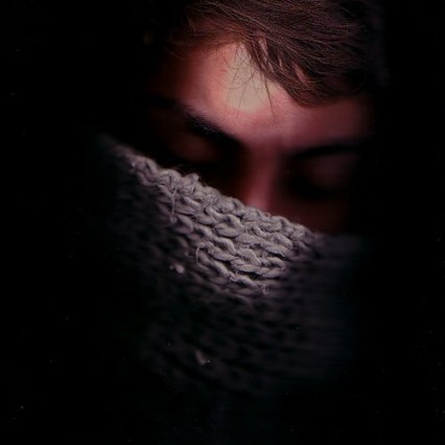 NONAME's avatar