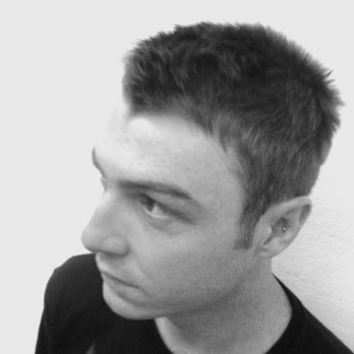 Dj Substance's avatar