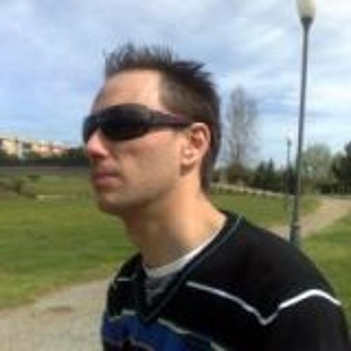 Velas's avatar
