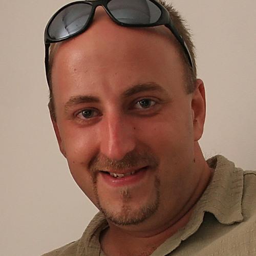 HomeX's avatar