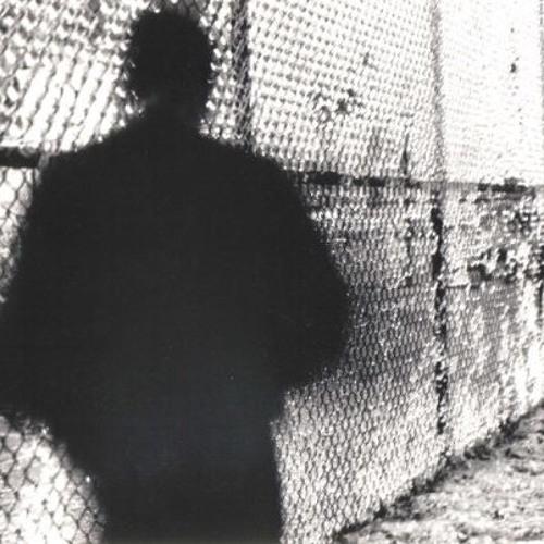 Oldër's avatar