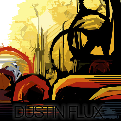 .: Dustin Flux :.'s avatar
