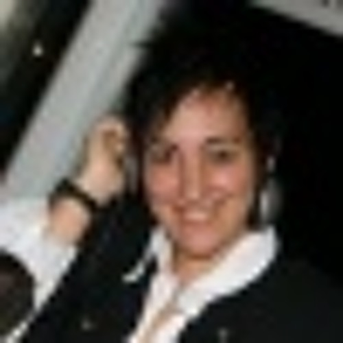 DJ Fripou's avatar
