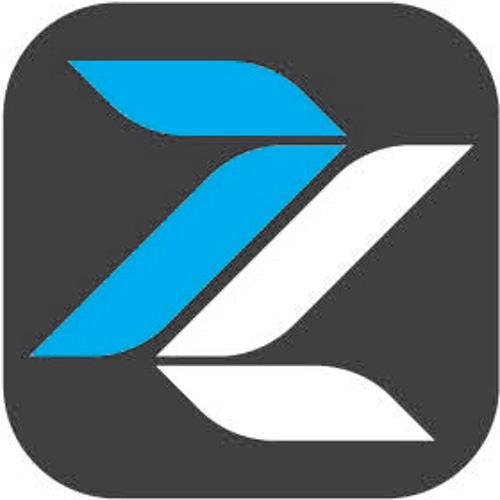The-Zone Records's avatar
