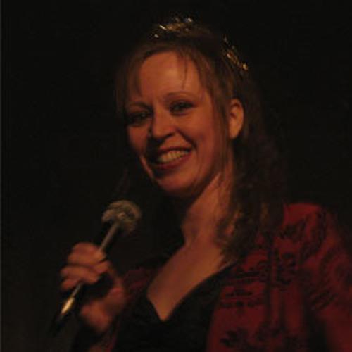 Catharina 2.0's avatar