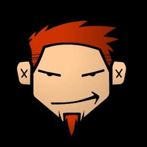 DJ Miki Roma's avatar