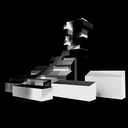 cillianjohn's avatar