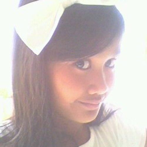 alifa nabila's avatar