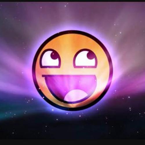 Laner noborder's avatar