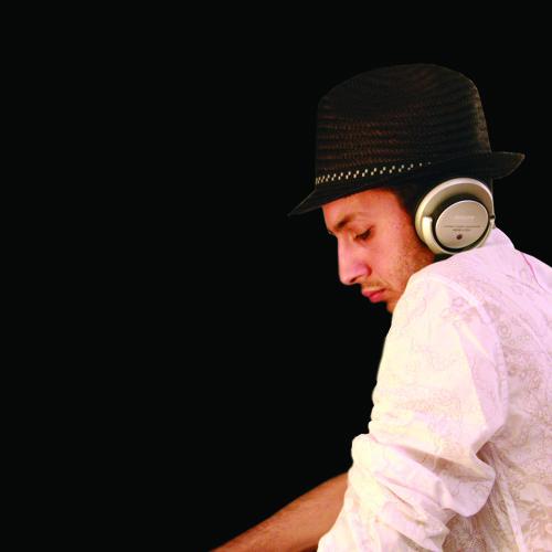 Sultan Chalabi's avatar