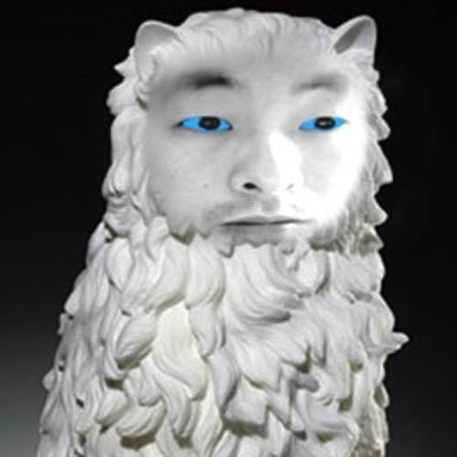 killill's avatar