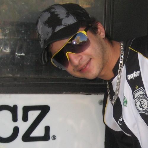 Klebernilson Lima (Klebinho)'s avatar