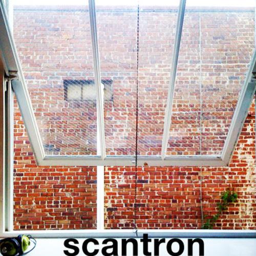 scantron's avatar