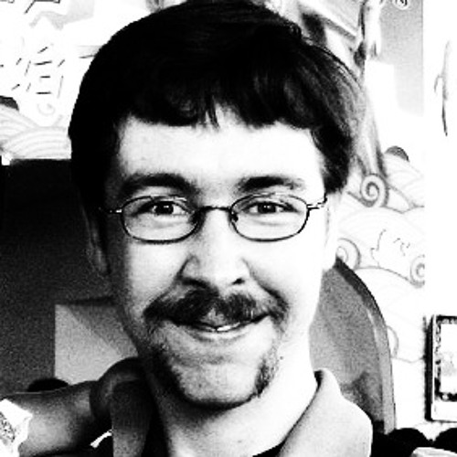 msittig's avatar