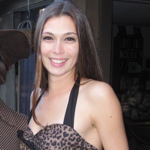 gdrsabatino's avatar