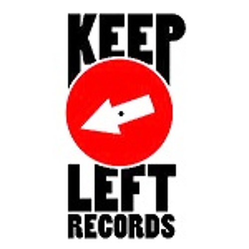KeepLeftRecords's avatar
