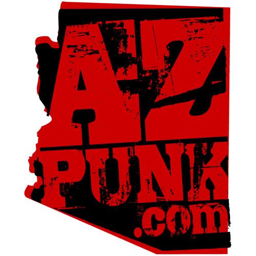 AZPunk's avatar