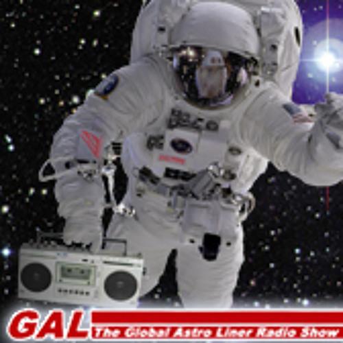 GAL-Radio Show's avatar