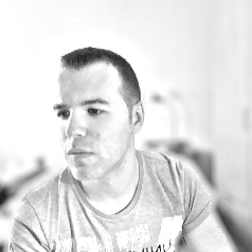 rsallar's avatar