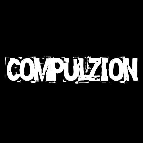 compulzion's avatar