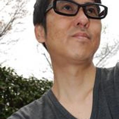 susumuyokota's avatar