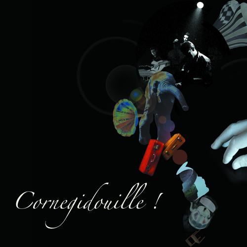 Cornegidouille !'s avatar