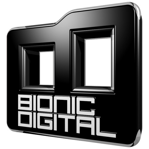 Bionic Digital Recordings's avatar