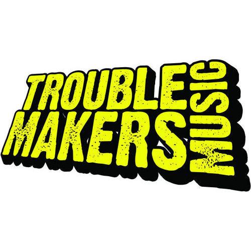 TroublemakersMusic's avatar