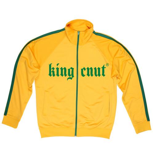 King Cnut's avatar