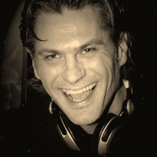 Flavio Vian's avatar