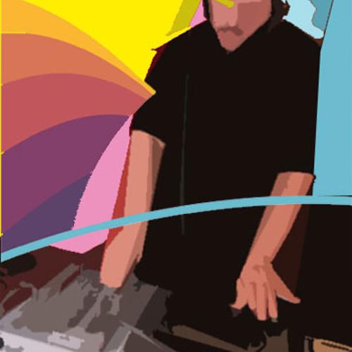troublej's avatar