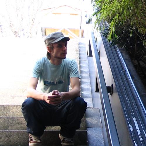 skizzobeats's avatar
