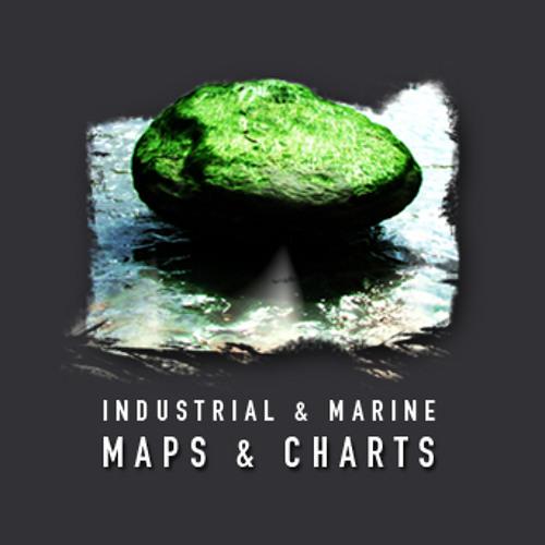 Industrial & Marine's avatar