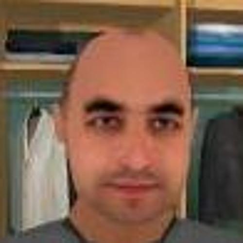 Kimb's avatar