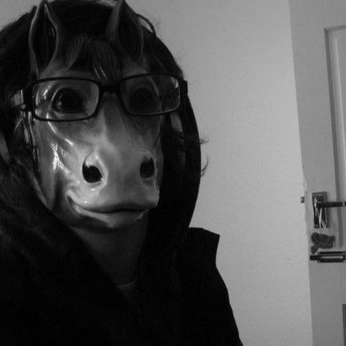 Laurent's avatar