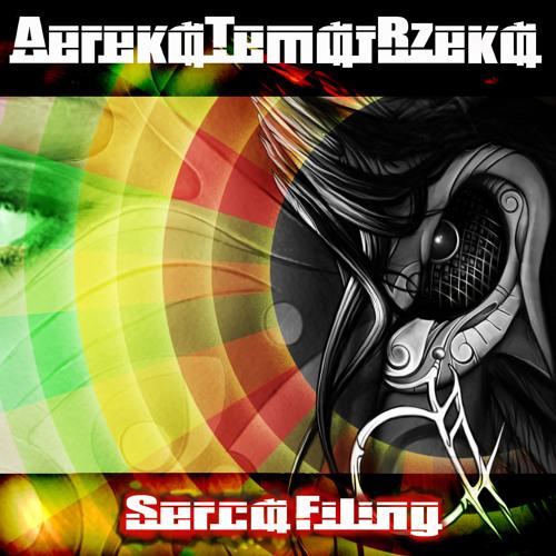 Aereka_Official's avatar